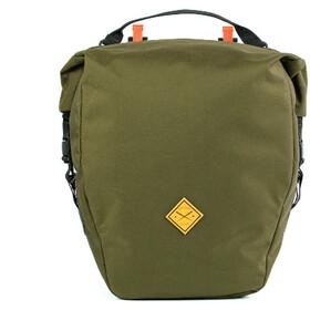 Restrap Pannier Bag S olive